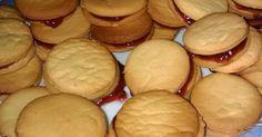 Εξαιρετική συνταγή για Πτι φουρ πανεύκολα. Νόστιμα και λαχταριστά. Greek Recipes, Muffin, Cookies, Cheese, Baking, Breakfast, Desserts, Food, Biscuits