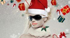 Test navideño: ¿Cómo es tu felicitación ideal? #Navidad