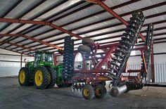 large farm sheds sale