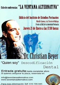 beyer christian personals Christian dodder is on facebook join facebook to connect with christian dodder and others you may know facebook gives people the power to share and.