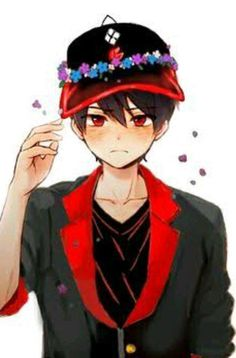 Sorry I repost again TT just wanna make sure~ Edit by FuyuYukari Visit my insta: fuyu_yukari Boboiboy Galaxy, Anime Galaxy, Boboiboy Anime, Anime Art, Cartoon Movies, Cartoon Art, Netflix Anime, Anime Version, Short Comics