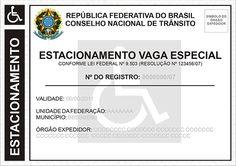 Multas de trânsito em Curitiba:Estacionamento irregular em vaga EstaR passa a serinfração grave554-12 55415 55416 +http://brml.co/1Z6ucVV