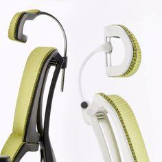 Câteva cuvinte despre scaunul ergonomic Mirus, și poze cu acesta – MIRUS.RO Ergonomic Chair, Fitbit Flex