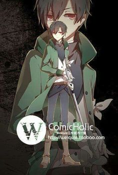 Read Prologue from the story [Fanfiction 12 chòm sao] King's game by (Wolfu) with 621 reads. Manga Anime, Anime Guys, Chibi, Character Art, Character Design, Vocaloid, Otaku, Anime Group, Kings Game