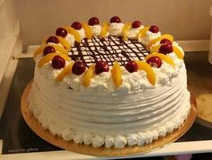 Cakes And More, Food And Drink, Birthday Cake, Cookies, Cake, Pies, Pastries, Crack Crackers, Birthday Cakes
