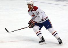 Saku Koivu's Tumultuous Career With The Montreal Canadiens - http://thehockeywriters.com/saku-koivus-tumultuous-career-with-the-montreal-canadiens/