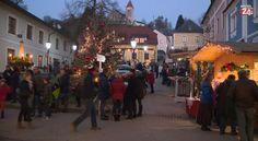 Ardagger Markt: Hobby-, Kunst- und Handwerksausstellung  Mehr unter >>> http://a24.me/1ykCaj9