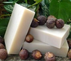 Known for their benefits for healthy hair and scalp, soapnuts have been used for centuries as an anti hair loss shampoo. Their natural antifungal and antibacterial properties may help with dandruff. Soap Nuts Shampoo, Diy Shampoo, Homemade Shampoo, Shampoo Bar, Homemade Soaps, Anti Hair Loss Shampoo, Natural Hair Shampoo, Organic Shampoo, Organic Soap