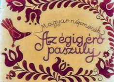 Az égig érõ paszuly Arabic Calligraphy, Movies, Films, Cinema, Arabic Calligraphy Art, Movie, Film, Movie Quotes, Movie Theater
