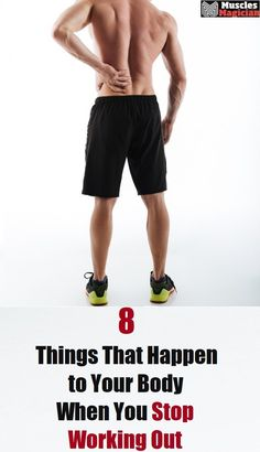 Weight Loss For Men, Weight Loss Tips, Lose Weight, Workout Tips, Fun Workouts, How To Start Exercising, Fitness Tips For Women, Healthy Lifestyle Tips, What Happened To You