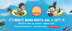 Teacher Resources, Children's Books, Student Activities for Teachers | Scholastic.com