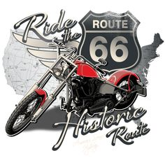 Harley davidson bikes images are available on our web pages. Check it out and you wont be sorry you did. Classic Harley Davidson, Harley Davidson Fatboy, Harley Davidson Motorcycles, Route 66, Vintage Signs, Vintage Posters, Gta 5, Retro, Indian Motorcycles