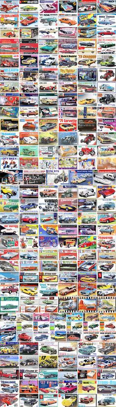 model car kits spotlighthobbies hobbies Model Cars Kits, Kit Cars, Vintage Models, Old Models, Model Cars Building, Plastic Model Cars, Model Hobbies, Car Set, Diecast Models