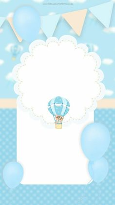 Image Article – Page 169025792252046182 Welcome Baby Party, Welcome Baby Girls, Free Baby Shower Invitations, Baby Shower Templates, Peanut Baby Shower, Baby Boy Shower, Baby Boy Scrapbook, Baby Shower Invitaciones, Baby Painting