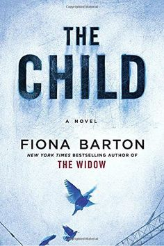 The author of the stunning New York Times bestseller The Widow returns with a brand-new novel of twisting psychological suspense.