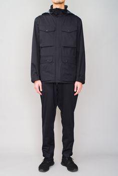 VERSATILE JACKET Winter Jackets, Fashion, Winter Coats, Moda, Winter Vest Outfits, Fashion Styles, Fashion Illustrations