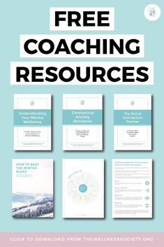 Looking for coaching resources? Check out our free tools library today #lifecoaching #wellnesscoaching #coachingtools Work Related Stress, Therapy Worksheets, Life Coaching Tools, Anxiety Tips, Anxiety Relief, Coping Skills, Understanding Yourself, Helping Others, Self Improvement