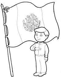 independencia de mexico caricatura para niños - Buscar con Google