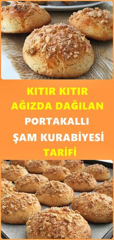 Cookie Recipes, Dessert Recipes, Desserts, Cheesecake Brownies, Turkish Recipes, Cake Mold, Coffee Break, Hamburger, Meal Planning