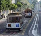 SF City Guides: Free guided walking tours of different areas of the city