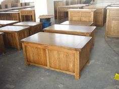 Get the best oak furniture from the most reliable Oak furniture superstore you have. Check out our wide range of products and pick according to your requirements. Oak Furniture Superstore, Blanket Box, Furniture Direct, Bedside Cabinet, Bedding Shop, Kid Beds, Sofa Bed, Bed Frame, Bedroom Furniture