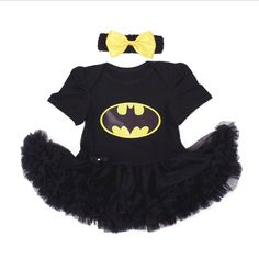 0-12M body baby bodysuits superhero baby bodysuits body girl quality infant newborn toddler clothes bodysuit  short sleeve