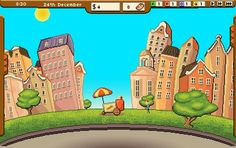 The Hotdog Parable, SunShiranui's #LD48 entry! #indiegames #videogames #gamesinitaly