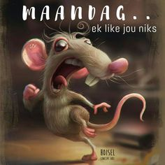 Like jou niks Good Morning Good Night, Good Morning Quotes, Afrikaanse Quotes, Crochet Monsters, Goeie Nag, Goeie More, Crochet Dragon, Monday Quotes, Daily Thoughts