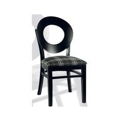 Ξύλινη Καρέκλα – K 132