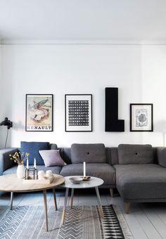 sofa-sofakompagniet-billedvaeg-stue-muremestervilla-fredericia-V3V3F38zs9WRGkmit3Ha0Q.jpg (860×1240)