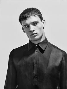 1306 Best Male Models images in 2018 | Male modeling, Male