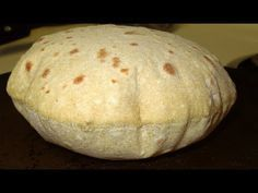 I will show you how to make the perfect chapati Roti with tips and tricks guide you to make the perfect chapati too. To make the perfect Roti you need the pe. Indian Bread Recipes, Chapati Recipes, Bosnian Recipes, Croatian Recipes, Gibanica Recipe, Kiflice Recipe, Food Network Recipes, Cooking Recipes, Bread Dough Recipe