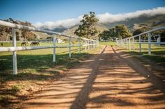 White Water Farm is a Stanford Wedding Venue in Overberg. This wedding venue includes a beautiful barn Chapel for your ceremony. 1st Birthday Foods, Baby 1st Birthday Gift, Farm Stay, Christmas Night, Countryside, Wedding Venues, Country Roads, Photoshoot, Water