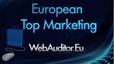 Eu WebSites itself Online Marketing — (со страницы Top Europe's SEO for. Internet Advertising, Internet Marketing, Online Marketing, Social Media Marketing, Digital Marketing, Ambush Marketing, Marketing Innovation, Top Search Engines, Branding
