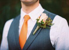 #wedding #groom #suit