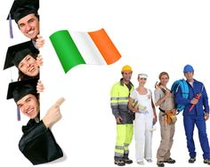 Planning to #study in Ireland? Find what the requirements of #Ireland student visa @ http://www.blog.morevisas.com/get-a-student-visa-to-ireland-to-make-your-dream-career/