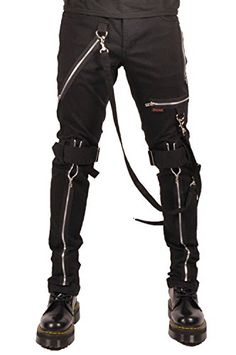7 For All Mankind Mens The Straight in Bone Bone Jeans 32 X 34 *** Check out this great product.