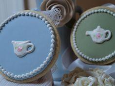 SweetAmbs ❤ http://www.amberspiegel.blogspot.com