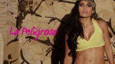 La Peligrosa Video Oficial Martina & La Peligrosa