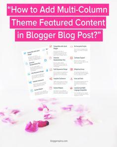Wordpress Plugins, Wordpress Theme, Blogger Templates, Language, Ads, Content, Display, Floor Space, Billboard