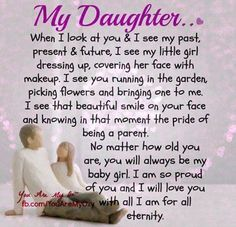 geri smith uploaded this image to 'For My Children'.  See the album on Photobucket.