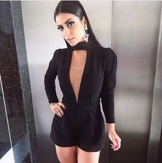 Semi Formal Outfits, Trendy Outfits, Summer Outfits, Cute Outfits, Look Fashion, Winter Fashion, Girl Fashion, Fashion Outfits, Womens Fashion