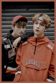 You are my boyfriend 💙 [Markhyuk] Mark Lee, Kpop, Nct 127 Mark, Ntc Dream, Nct Group, K Wallpaper, Xiuchen, Jung Woo, Wattpad