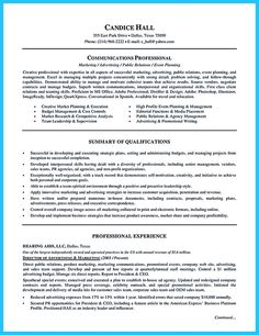 Manufacturing Engineer Resume  HttpJobresumesampleCom