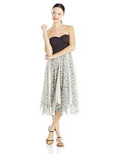 Billabong Junior's Don't Mention It Strapless Dress, Cool Whip, X-Small Billabong http://www.amazon.com/dp/B00O8G4OP4/ref=cm_sw_r_pi_dp_.vRHvb19330CA