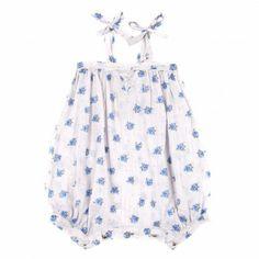 http://static.smallable.com/374169-thickbox/baby-clara-lurex-jumpsuit-blue.jpg