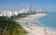 Rent a Vacation Home in Miami, Florida. Exotic Estates offers luxury vacation rentals in Miami, South Florida's Miami City, Florida City, Visit Florida, Florida Beaches, Florida Usa, Usa Miami, Florida Tourism, Jacksonville Florida, Florida Vacation