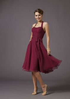 Dark purple dress would be cute with a cover up