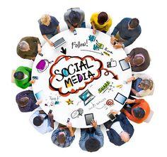 4 Simple Metrics to Prove the Value of Your #SocialMediaMarketing Strategy – http://bit.ly/1PQFRYO #facebookads #UK #marketingconsultantLondon #facebookadvertising #displayadvertising #emailmarketing #localsearchoptimization #reputationmanagement #retargeting #socialmediamarketing #webdesign