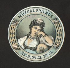 Mutual Friends 4x4.jpg
